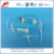 High Quality Lightproof Infusion Set for Single Use -Gravity Feed