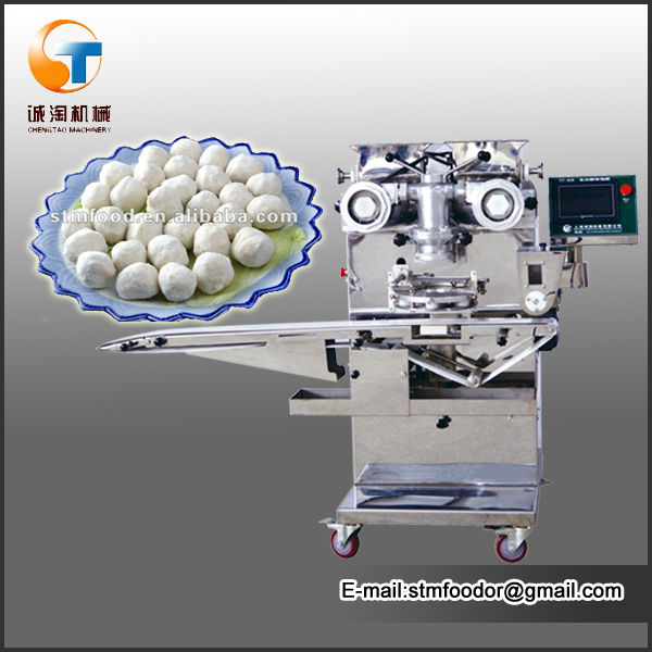 Machinery Industrial Parts Tools Processing Equipment