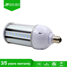 China Manufacturer LED Corn Light Bulb Corridor Gallery Light Pavement LED Light