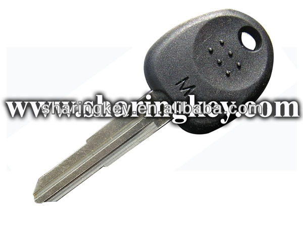 Best Quality Transponder Key With 46 Chip(Left Side) for Hyundai