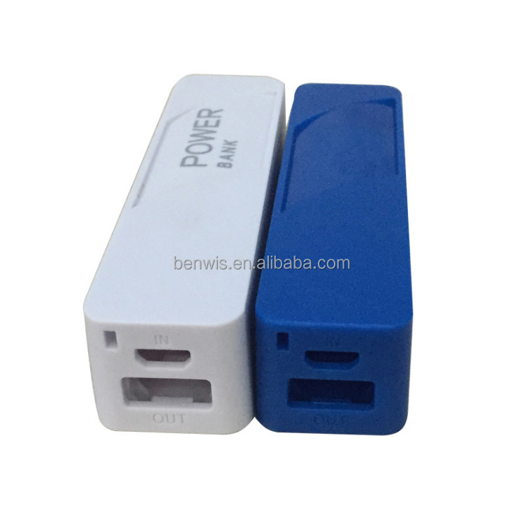 dongguan factory provide power bank housing injection power bank shell mould plastic power bank housing OEM design
