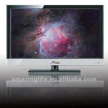 FULL SIZE China brand lcd tv