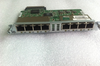 Used router Network Module EHWIC-D-8ESG