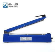 Top quality manual tray sealer heat sealing machine for sales