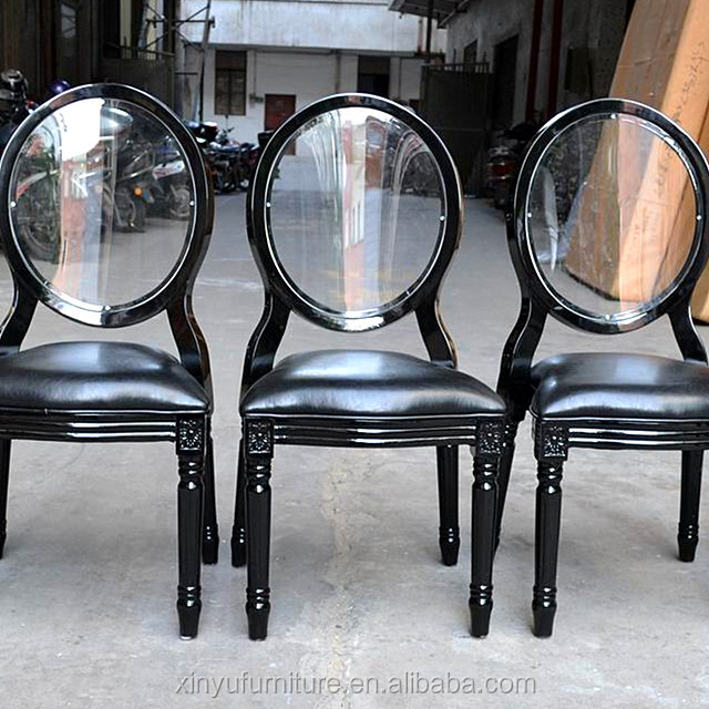 wedding chairs sale louis Chair XY0221