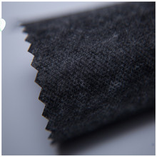T1066 G-Customize quality best price 100%polyester flammable non woven fabric
