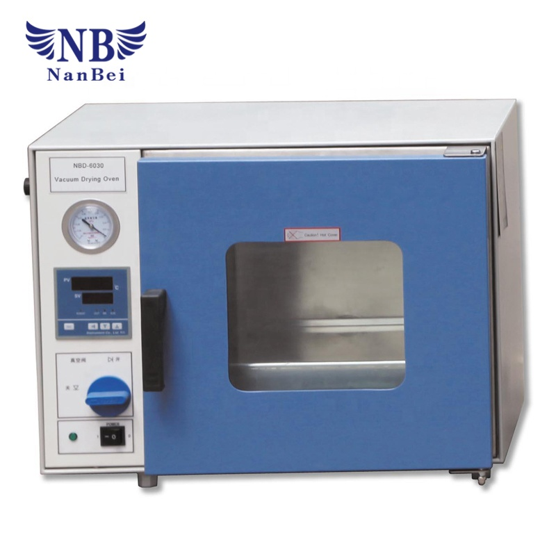 Vacuum oven widely used in Pharmaceutical, electronics, chemical <strong>industry</strong>