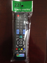 Smart touch controls Original quality direct TV remote control for cable LCD TV LED TV made in china