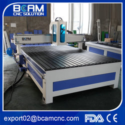 Factory direct supply wood cnc router prices/Professional supply 4x8 ft cnc router