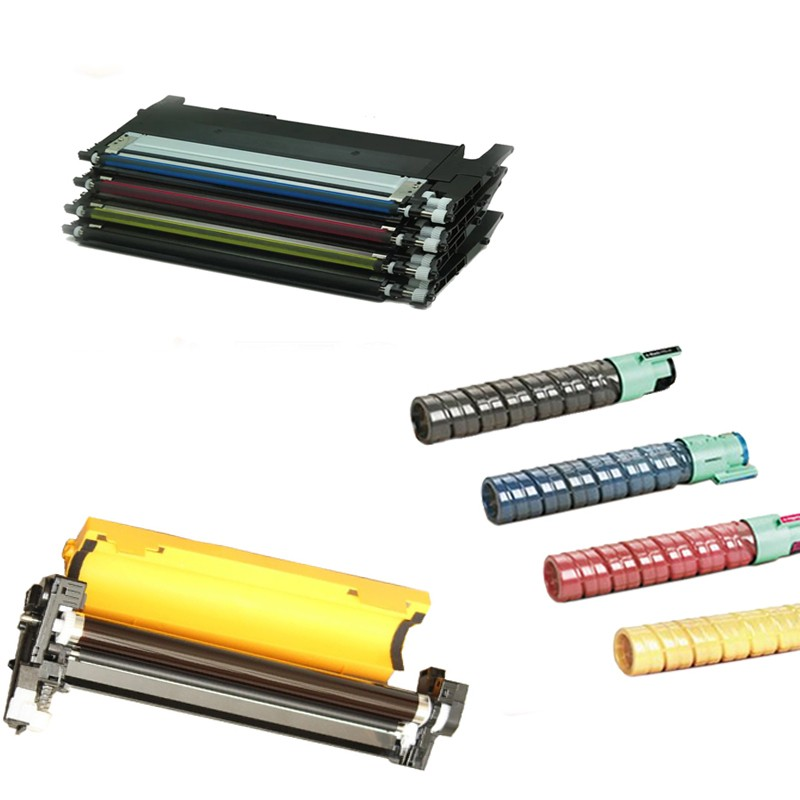 Compatible Drum Cartridge For Brother HL5270 HL5280DW MFC8460N 8460DN MFC8860DN 8870DW DCP8060 8065DN 8460