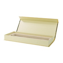Custom cosmetic packaging boxes no minimums