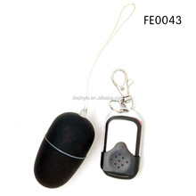 10 Mode Wireless Remote Control Vibrating Egg for Women Fun Sex Toy