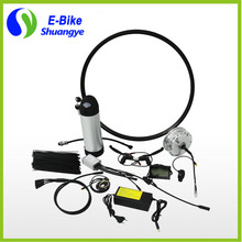 CE Electric bicycle kit / E bike conversion kit / 36V 250W Motor
