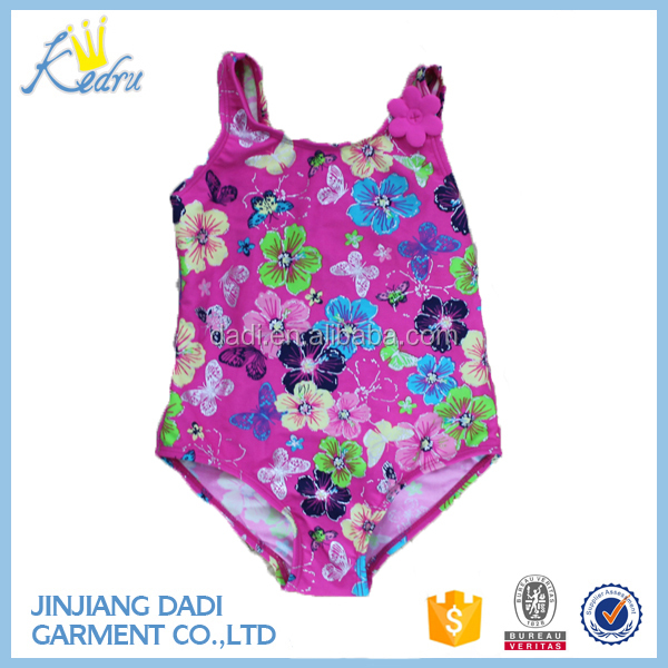 2016 New Boy And Girl Baby Clothing Halter Rompers Baby Swimming Rompers