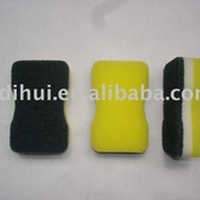 Multifunction Blackboard Cleaning Eraser