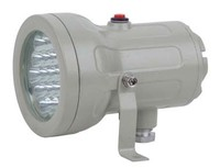 BAK series explosion-proof LED inspection light