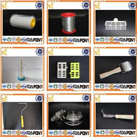 Electric beekeeping tools or electric wire price Henan manufacturing suppliers