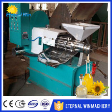 Popular in South Africa vegetable oil making machine for seeds/nuts