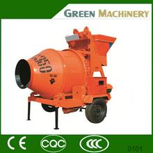 Good price concrete mixer concrete mixer motor