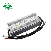 High-quality constant current led drivers dali/plc/pwm/0-10v/auto dimmable, UL CE FCC Rohs certified