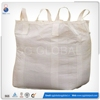 High quality China used FIBC PP jumbo big bag with competitive price