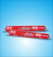 Good quality polycarbonate neutral curing silicone sealant