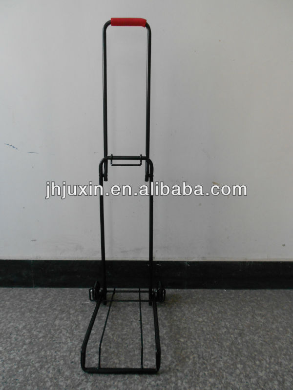 trolley case&luggage bag