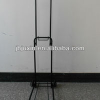 Trolley Case Amp Luggage Bag