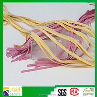 shenzhen rubber bands colored