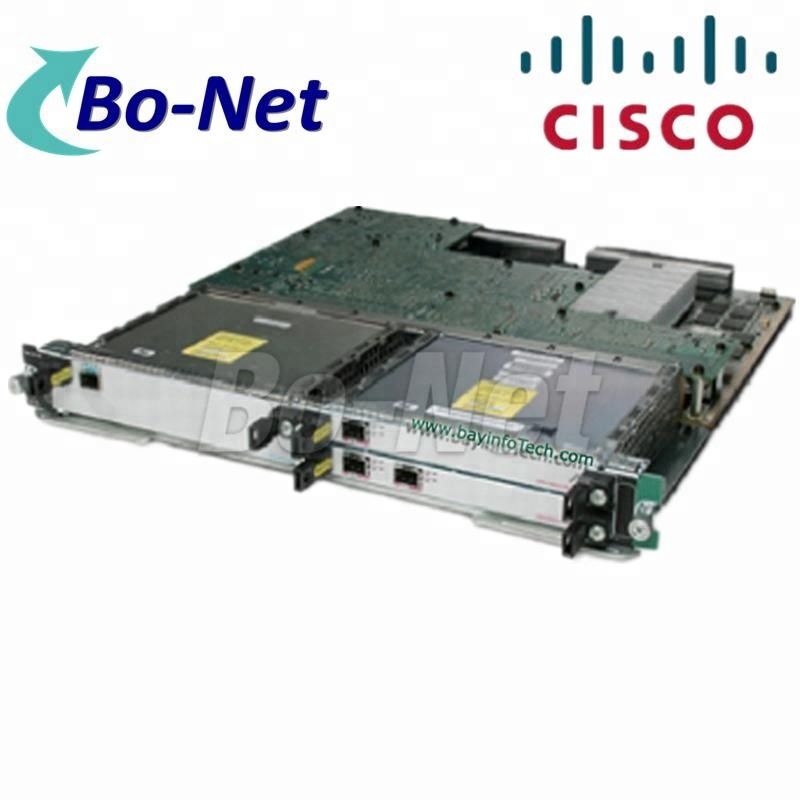 Original Cheap Second-hand CISCO 7600-SIP-400
