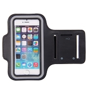 Wholesale High Quality Universal Running Sports Armband Pouch Cover Case for iPhone5 5S, For iPhone 5 5S Armband Case Cover