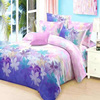 High Quality Popular Fancy Elegant Duvet Cover Set