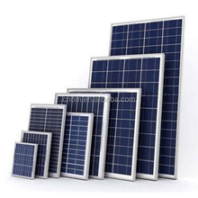Low Price Mono Solar Panel 185W-205W Made in China Best M4N7