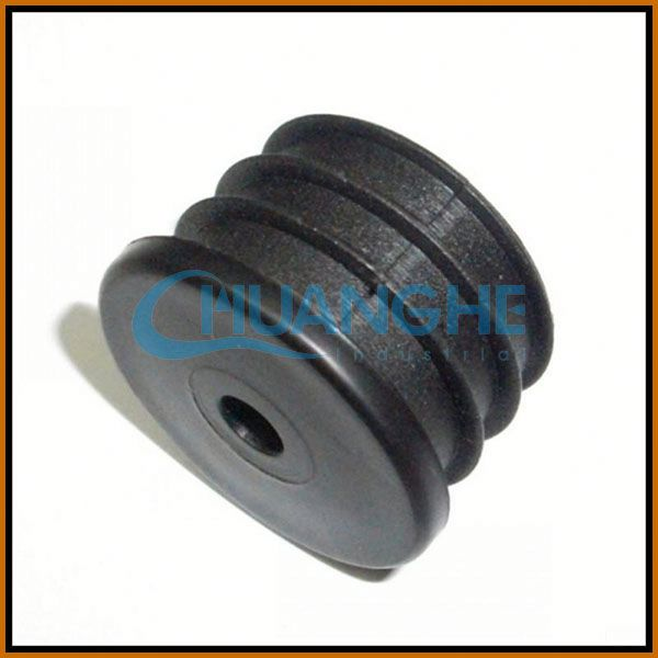 China manufacturer plastic adjustable pipe fittings