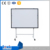 Lexin 1688*1208*32.6mm 16:9 Wit Mini Opleidingen Interactieve Whiteboard
