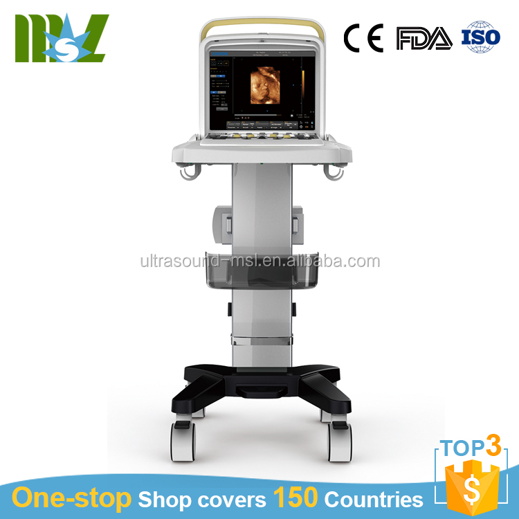 Top Chison Q5 Ultrasound Machine FDA CE approved Chison Q5 Ultrasound Machine chine