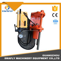 Excavator Portable Hydraulic Track Link Press and 150T track link pin press for sale