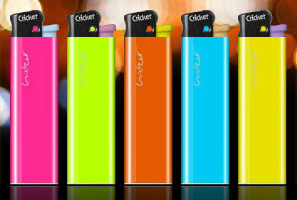 Картинки по запросу cricket lighters
