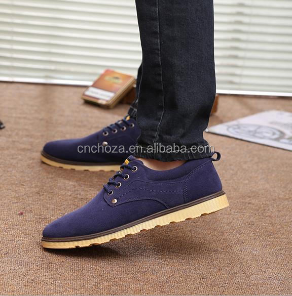Z52005B fashion import shoes men casual shoes mens shoes