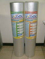 U Kool Cross Linked Insulation