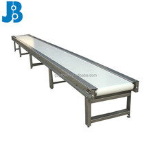 Professional manufacturer bakery skillet conveyor/conveyor belt bakery/rubber conveyor belt production line