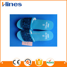 Wholesale High Quality Eva Foam Sole shoes For Slipper Factory for high-heeled sandal eva foam sole