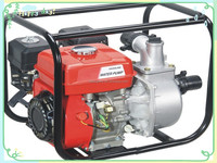 Hot selling mini honda gasoline engine water pump