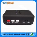 Topshine cheap price 3g personal gps tracker mini with real time personal gps