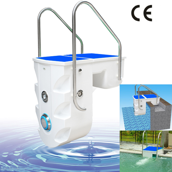 China Big Factory Sale High Quality Portable Fiberglass Swimming Pool Filter Buy Swimming Pool