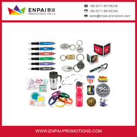 Cheap Wholesale High Quality merchandising promotional