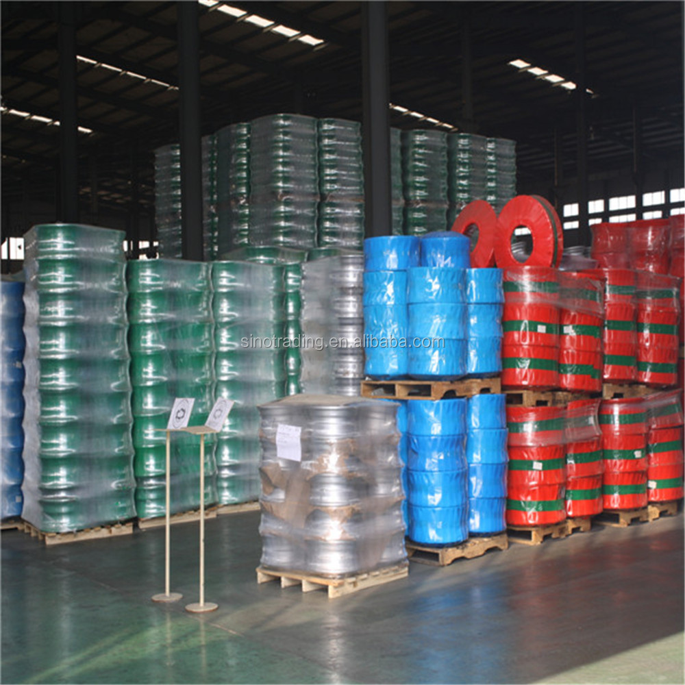 Most welcome professional supplier 19.5 aluminum truck wheels