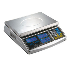 Welldone cheap price computing scale / acs electronic price weighing scale 30kg