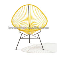 Garden Furniture Garden Round Rattan Coffee