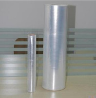 high quality pe protection film,surface protection film for stainless steel /clear protective film/surface protection film